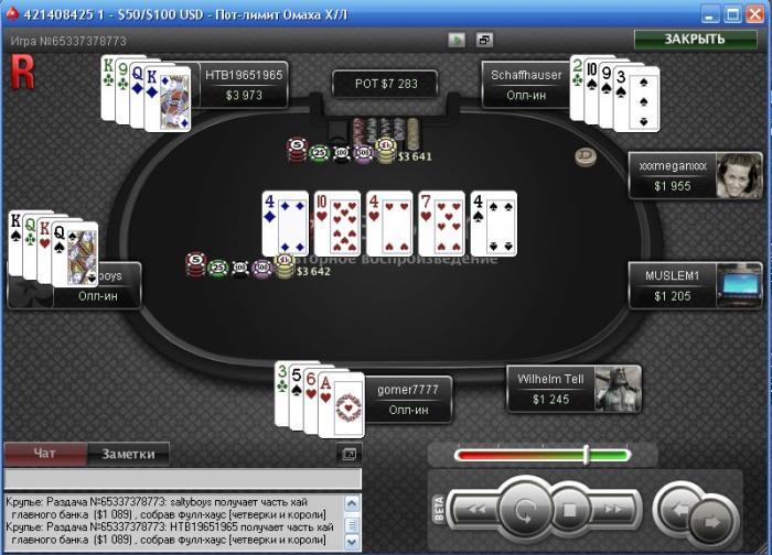 Новые бесплатные игры казино